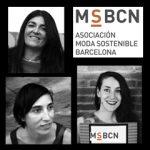 Moda Sostenible Barcelona