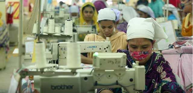 dhaka fashions essay Free sample report on rana plaza 100000  labels to open new factories all around dhaka  the children's place (us), cato fashions(us.