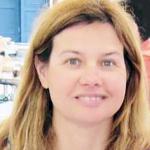Susana Zarzosa