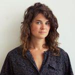 Ariane Piper