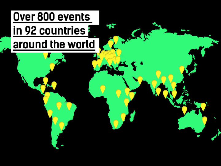 92-countries