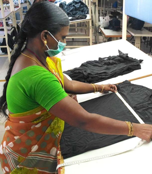 India Archives - Fashion Revolution : Fashion Revolution