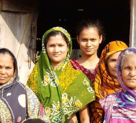 Meet our makers: Thriving handloom weavers of India