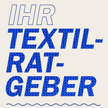 Irh Textilratgeber