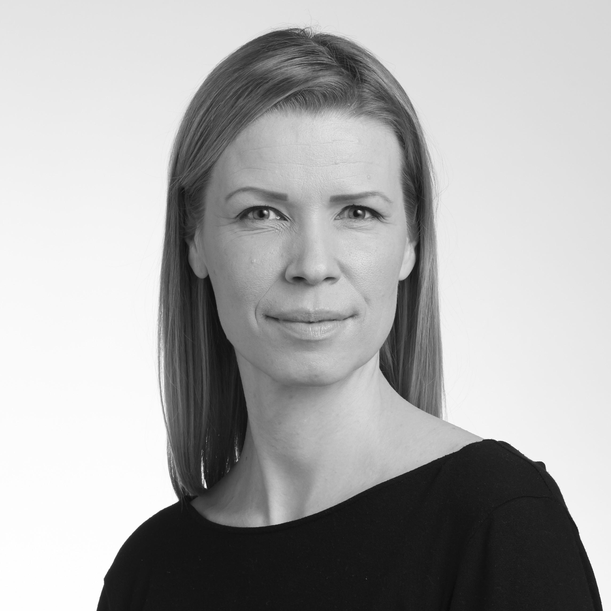 Elisa Kärki