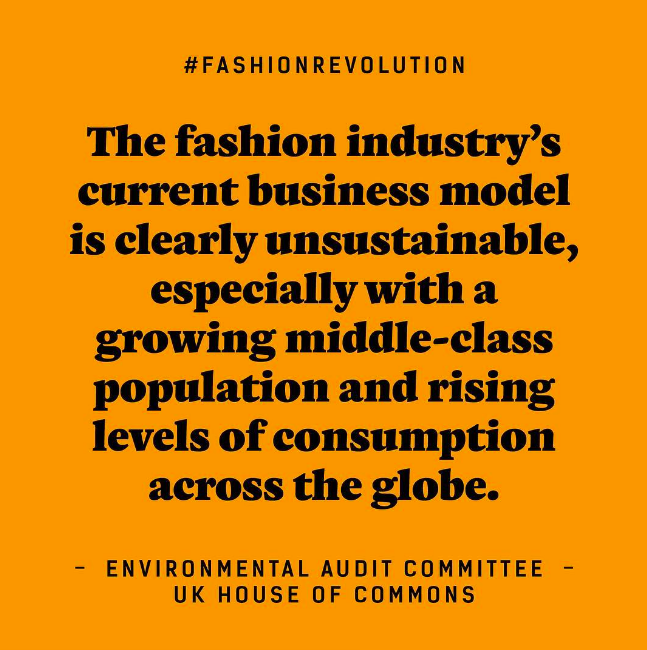 Sustainability Archives Fashion Revolution Fashion Revolution