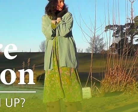 22e9829711e Events Archive - Fashion Revolution   Fashion Revolution