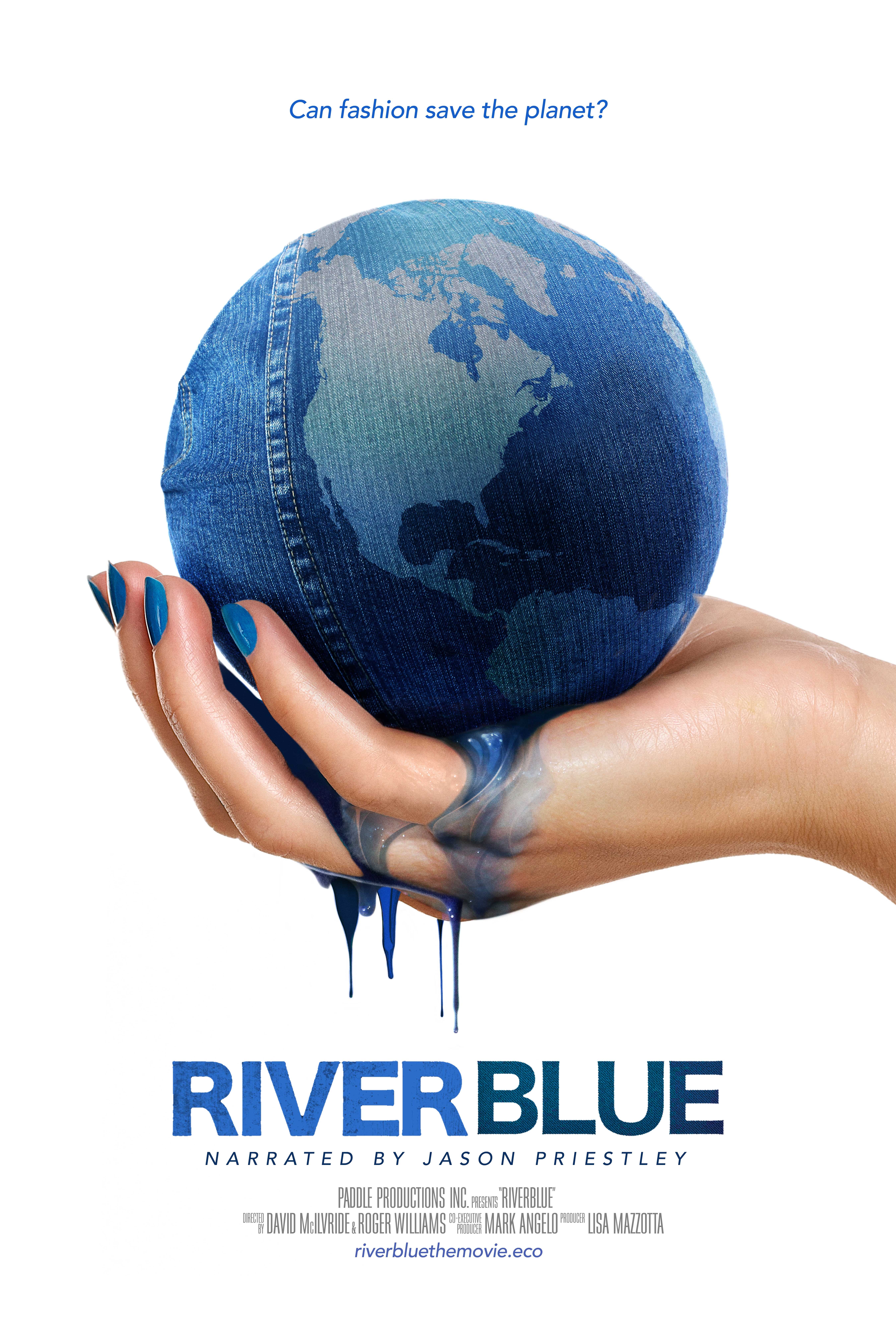 RiverBlue Movie Screening and Q&A – Chatswood, Sydney NSW