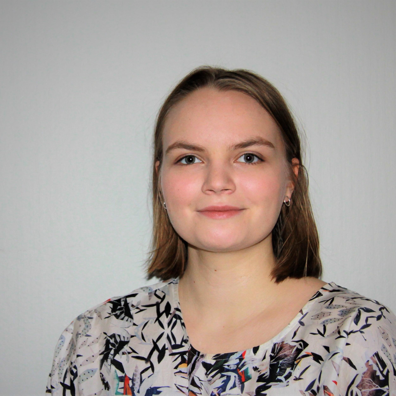 Eerika Heinonen