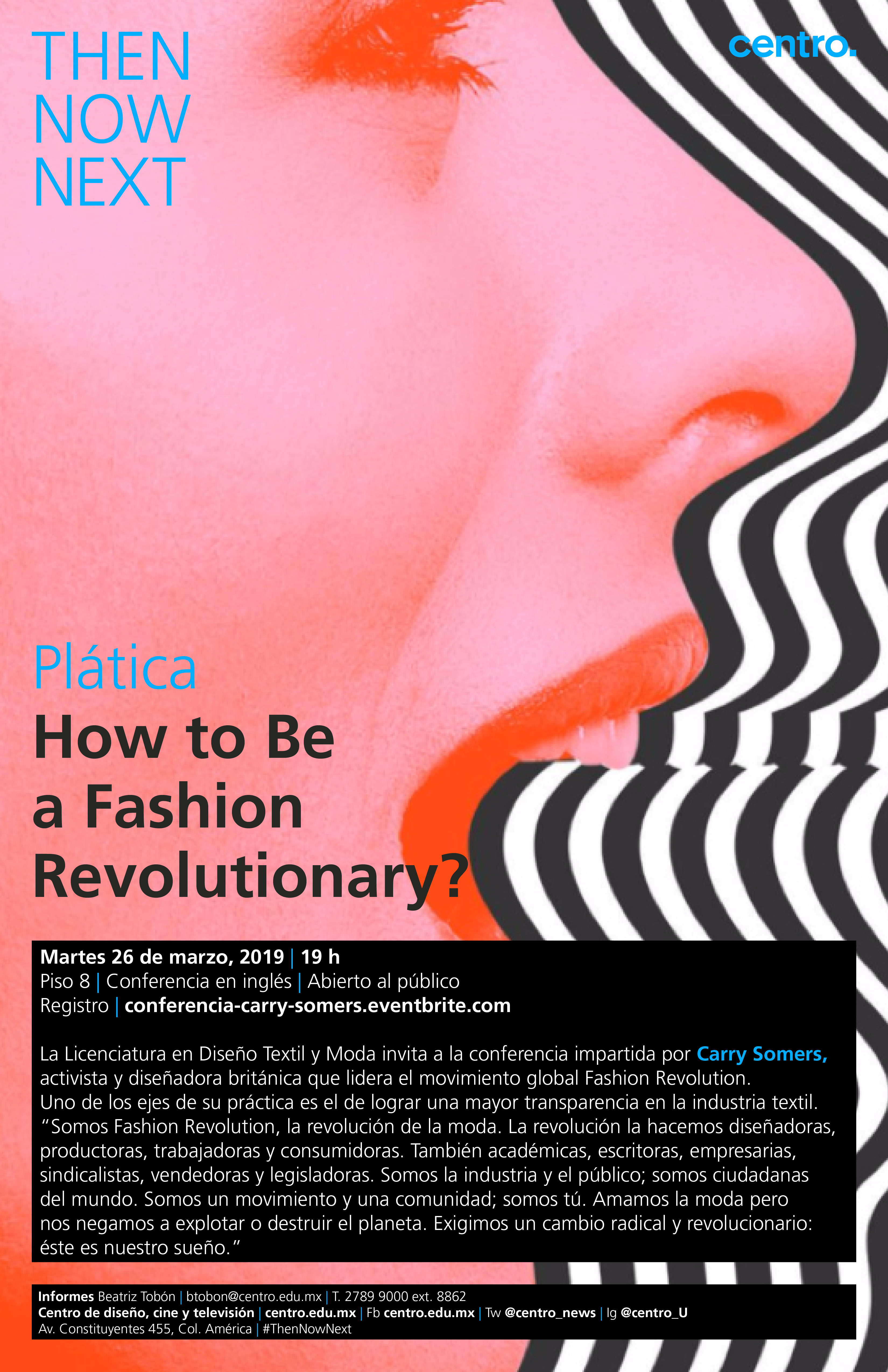 503fc4de2f465 Events Archive - Fashion Revolution   Fashion Revolution