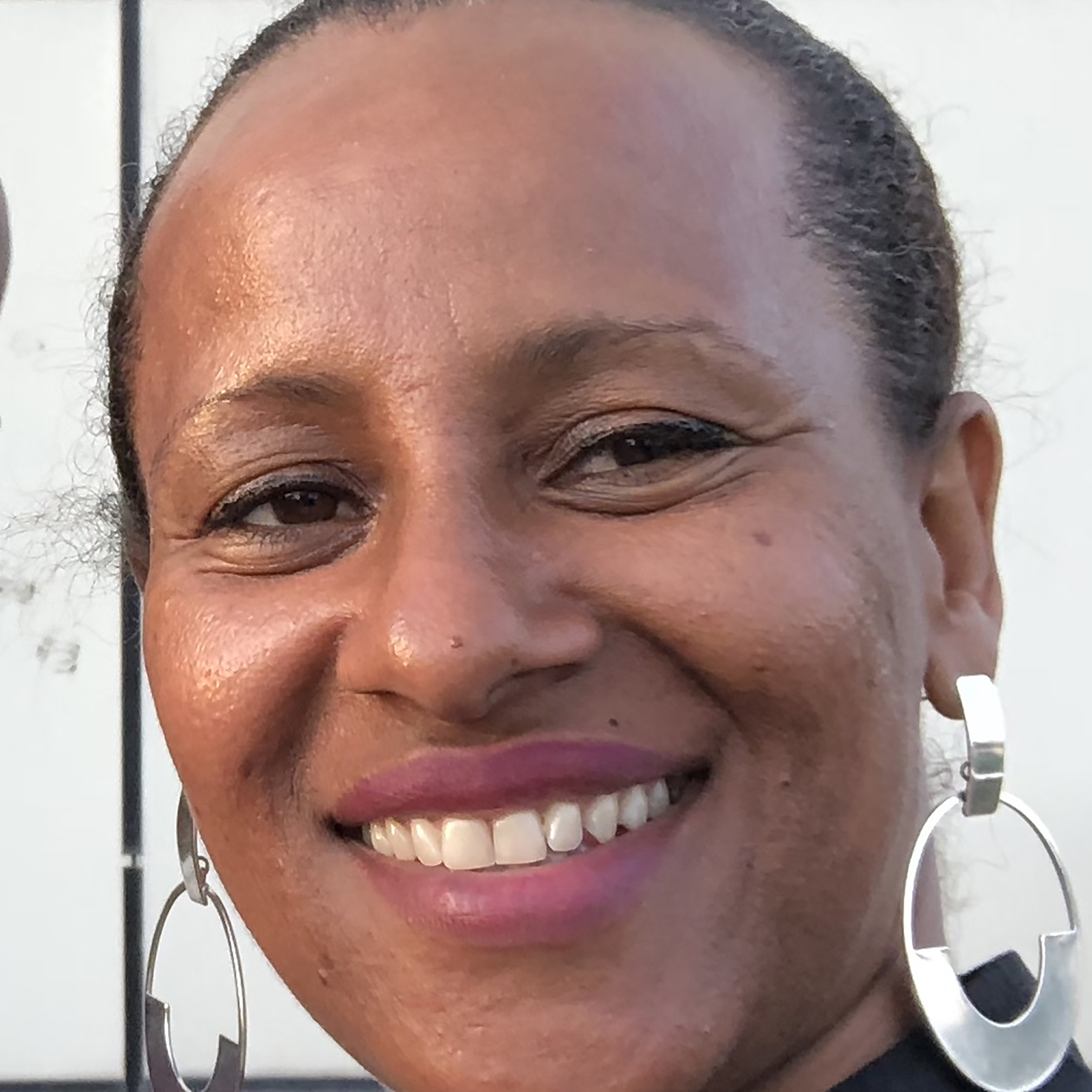 Mahlet Teklemariam