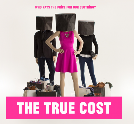 ac6215b9913 Moving Fashion Forward-From THE TRUE COST to a Sustainable Future  15 –  20