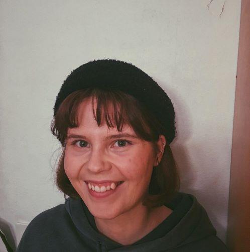 Laura Kuvaus
