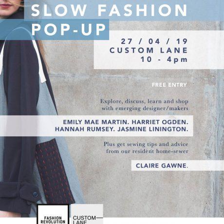 8a2c1d05f Events Archive - Fashion Revolution : Fashion Revolution