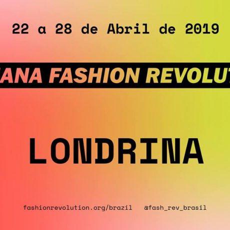 eff5a9d69b Events Archive - Fashion Revolution   Fashion Revolution