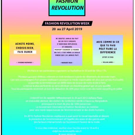 c76c74cb5b27 Events Archive - Fashion Revolution   Fashion Revolution
