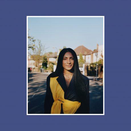 FOS_Portrait_2019-priya