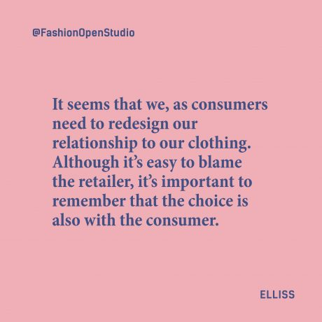 FOS_Quote_2019_ELLISS