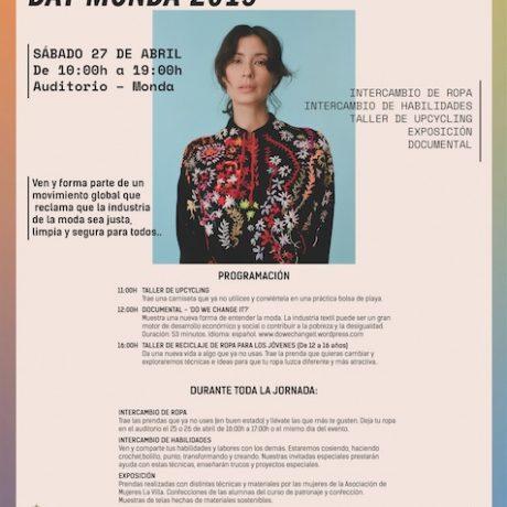 be3592fa8823 Events Archive - Fashion Revolution   Fashion Revolution