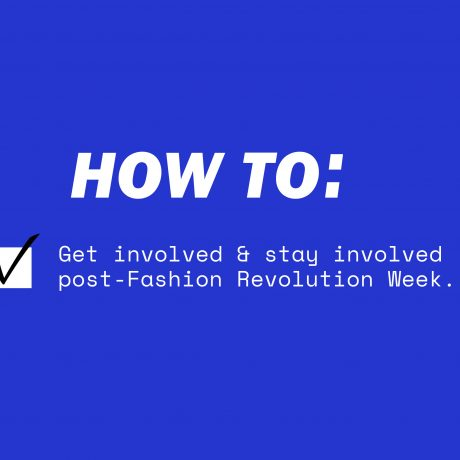 Home - Fashion Revolution : Fashion Revolution