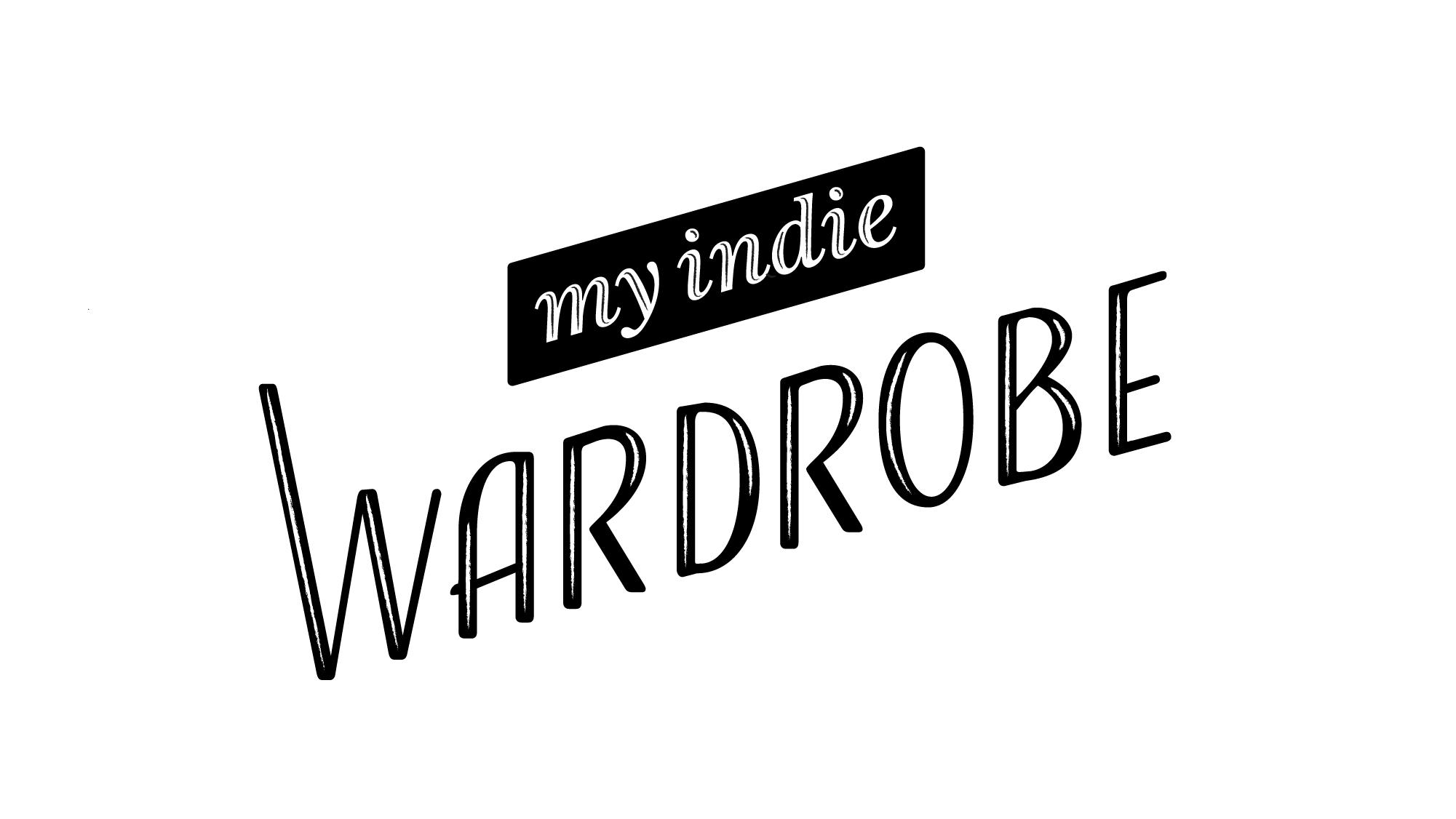 My Indie Wardrobe Launch
