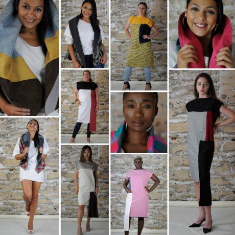 e23dcbd83816 Events Archive - Fashion Revolution   Fashion Revolution