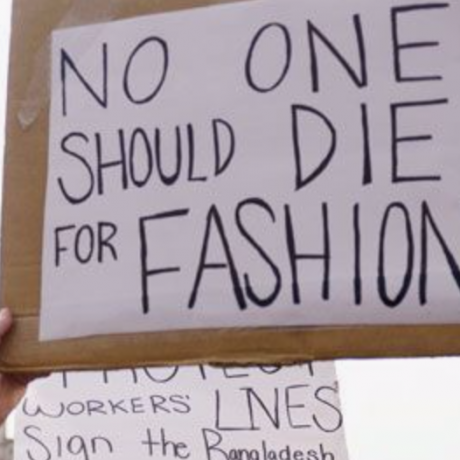 Events Archive - Fashion Revolution : Fashion Revolution