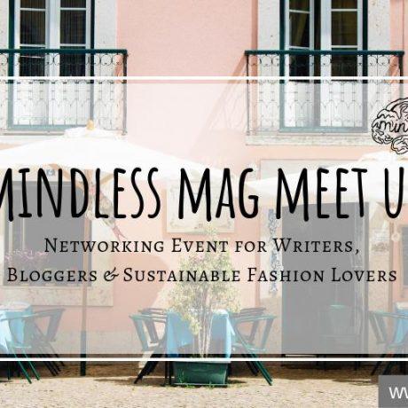 71c413b364 Mindless Mag ~ taking the conversation offline Free