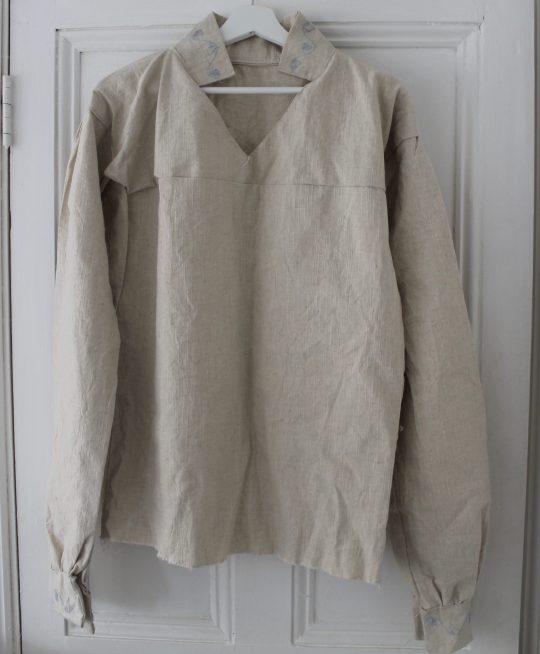 fd54abb44a6 Loved Clothes Last Archives - Fashion Revolution   Fashion Revolution