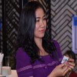 Ms. Phouthamath Sayyabounsou