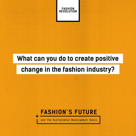 FashRev_MOOC_PartnerAssets-Question_