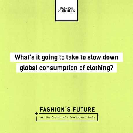 FashRev_MOOC_PartnerAssets-Question_9