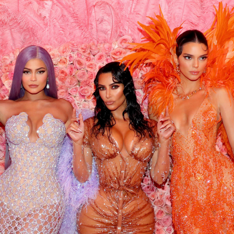 Kardashian Kloset: A Pros and Cons List