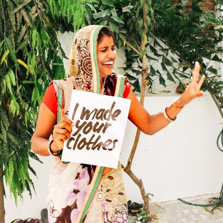 Anchal Project Fash_Rev1