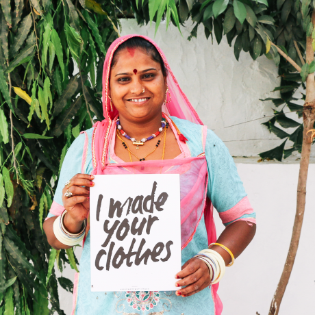 Anchal Project Fash_Rev4
