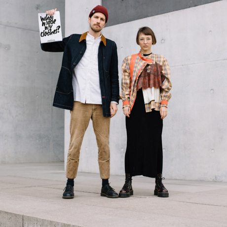 fashion-revolution-by-sustainable-fashion-matterz-212-212