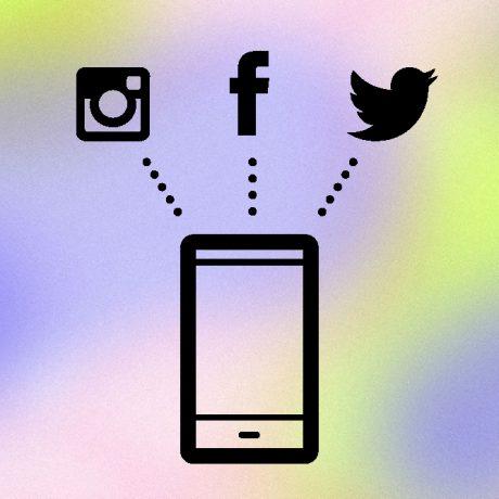FRW 2020 Social Media Assets