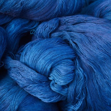 The true cost of colour: The impact of textile dyes on water systems